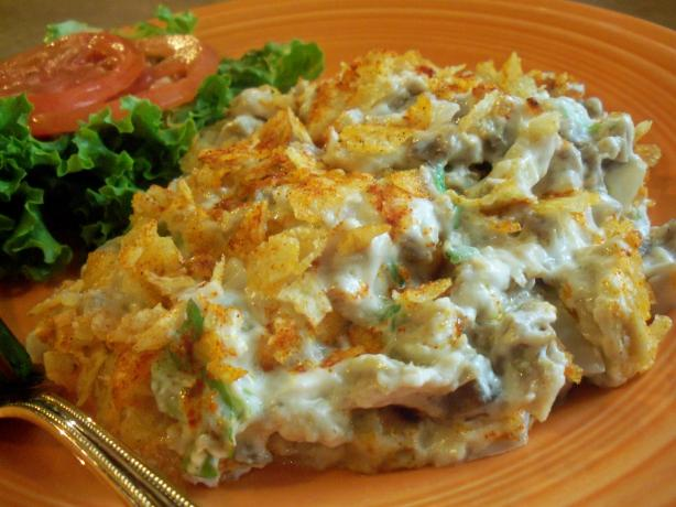 Chicken+Casserole+Recipes Country Chicken Casserole | STONE WAVE ...